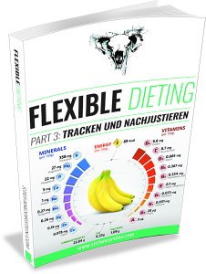Flexible Dieting Kurs