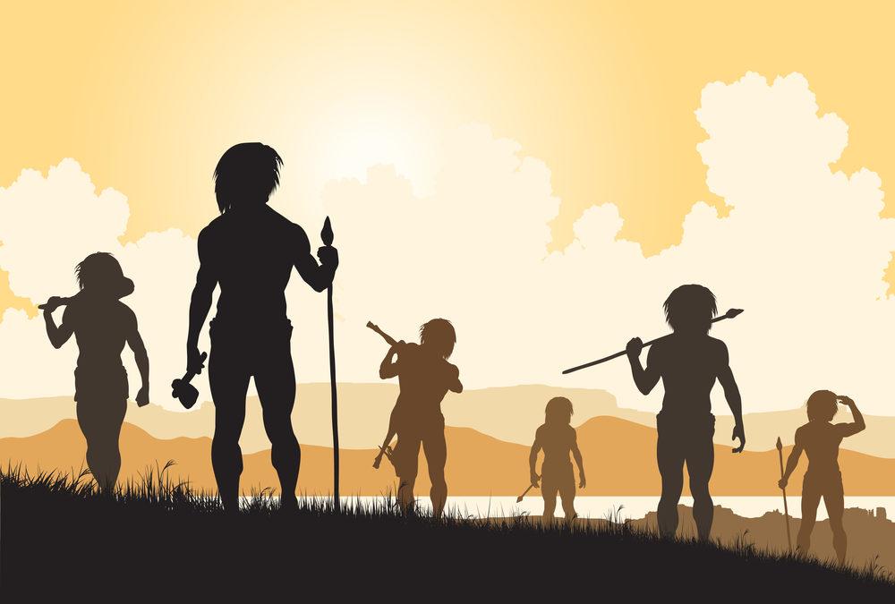 Paleo Ernährung – Lügen, Wahrheiten und Fakten Check!